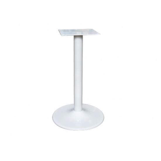 FITO Table Base