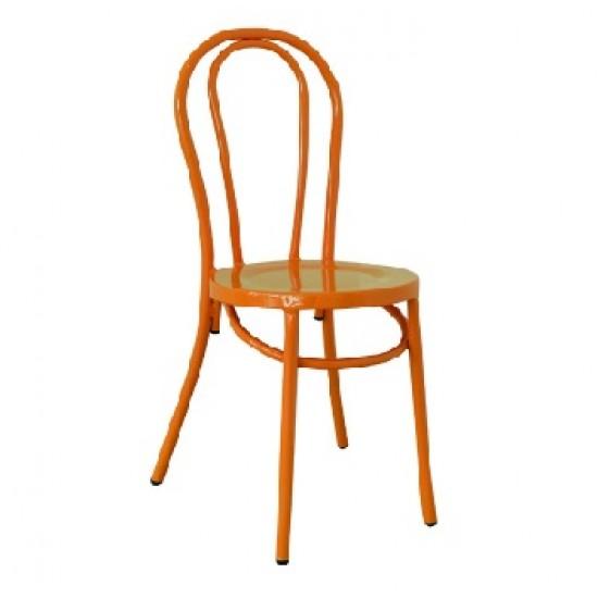 AVERI Side Chair