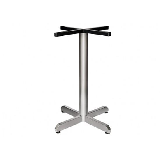 CASO Table Base