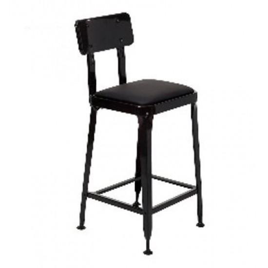 DOVER Bar Chair
