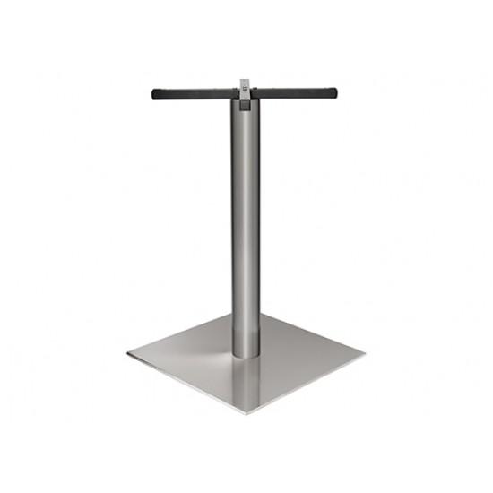 RINO Table Base