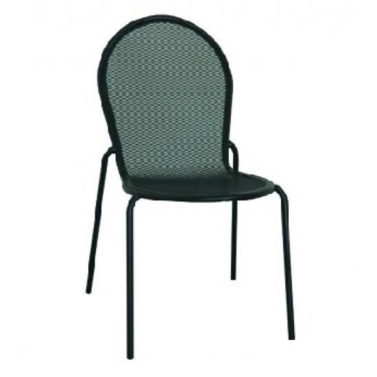 KIDO Side Chair