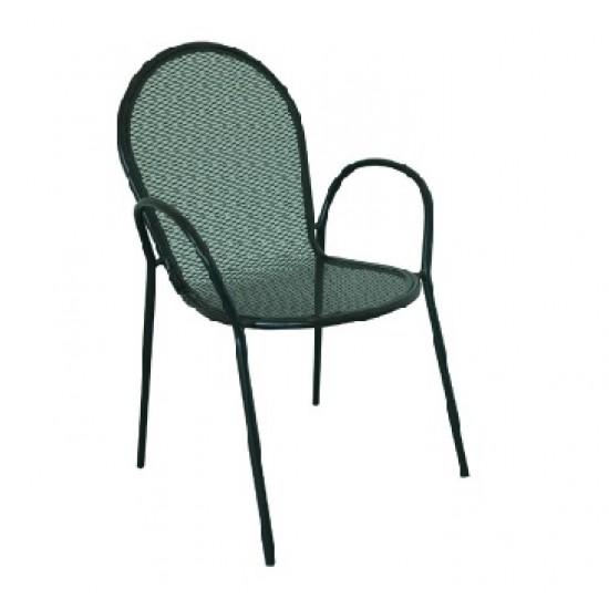 KIDO Arm Chair