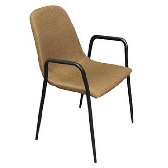 RAMI Armchair