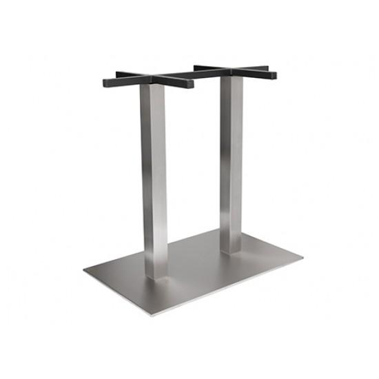 TARA Table Base
