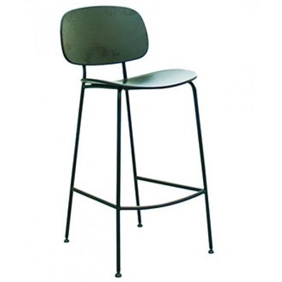 WILMA Bar Chair