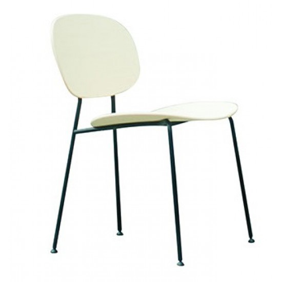 WILMA Side Chair