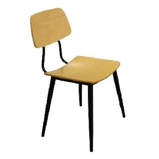 ZORA Side Chair