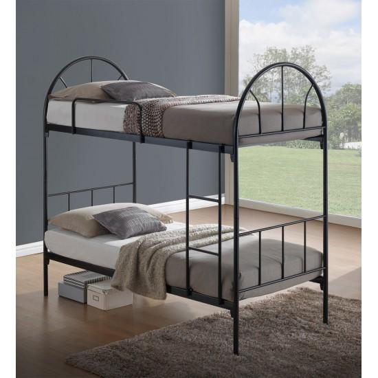 ROSEN Double Decker Bed Frame