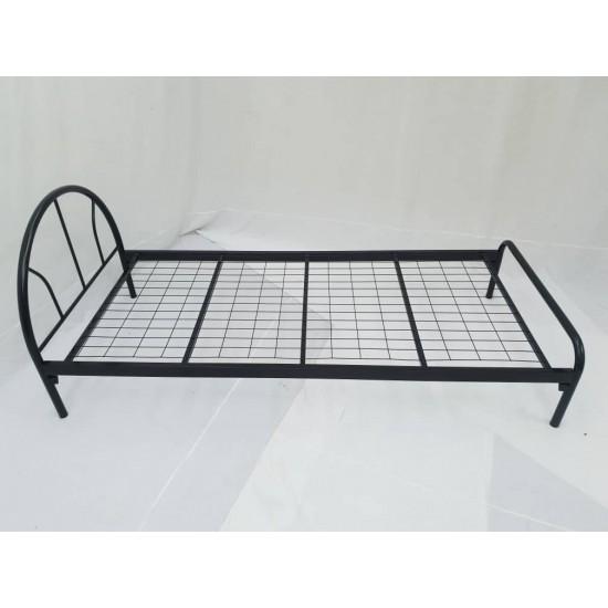 COSTA Metal Bed Frame