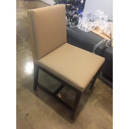 ALFA Side Chair