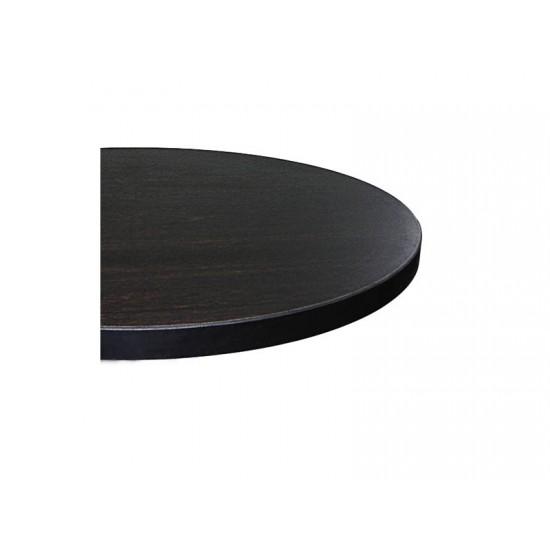 HPL High Pressure Laminate Table Top
