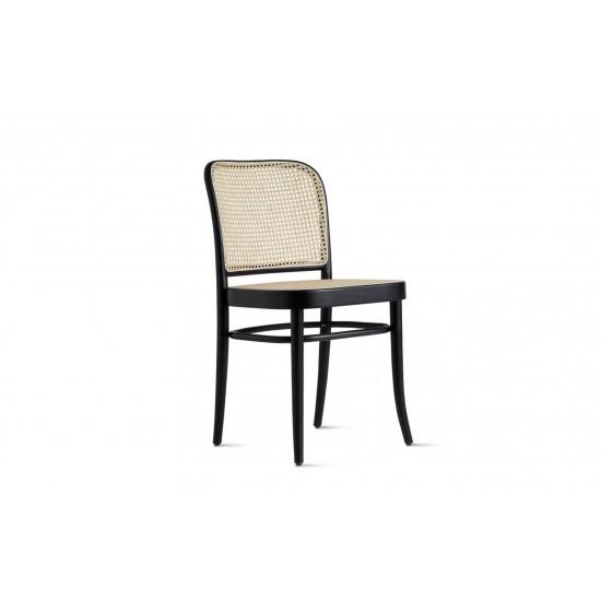RANDA Side Chair