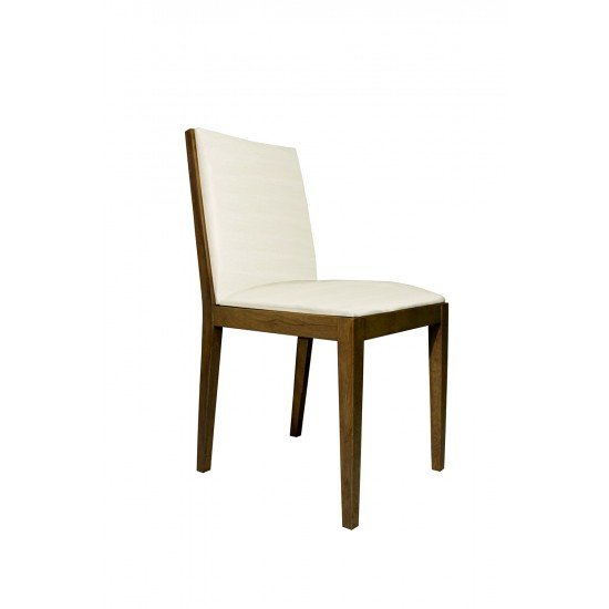 GERMAN Dining Side Chair