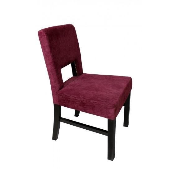 NANA Dining Chair