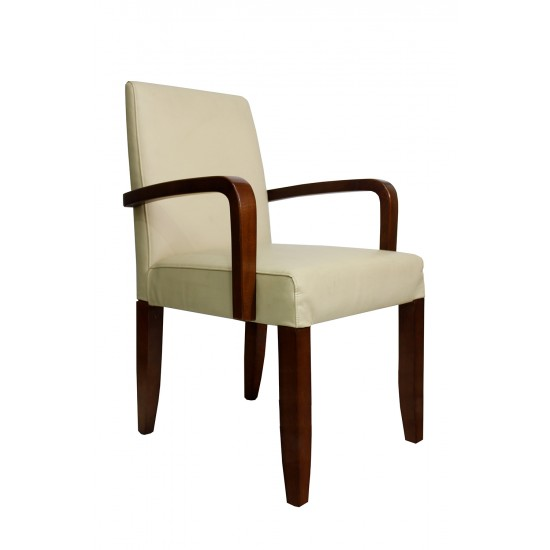 COSEY Dining Arm Chair