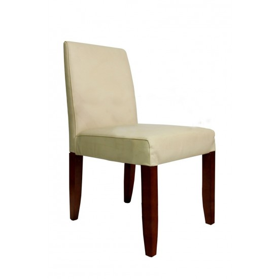 COSEY Dining Side Chair