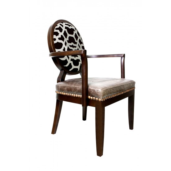 LUXXO Dining Chair