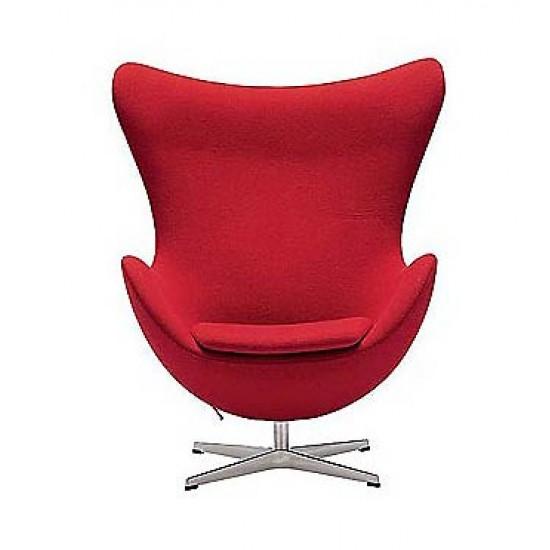 EGG Chair - Fabric (R)