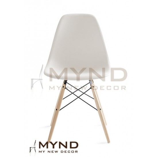 ROME Classic Side Chair