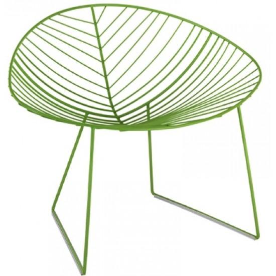 LEAF Lounge Chair (R)