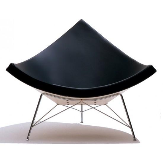 COCONUT Chair (R)