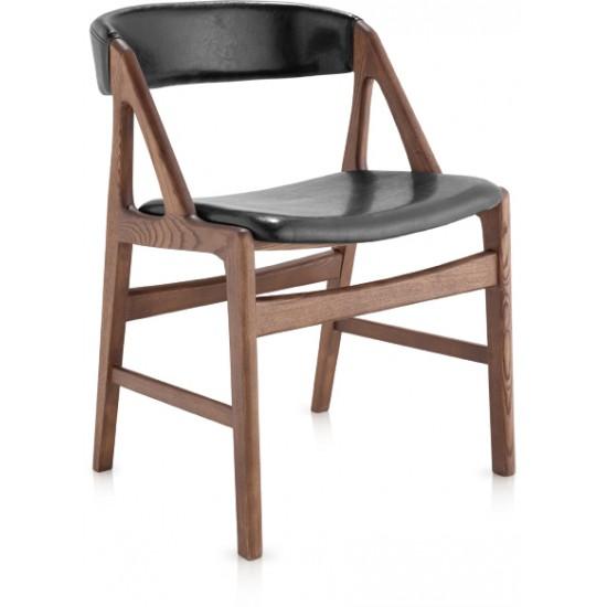 CALINA Dining Chair (R)