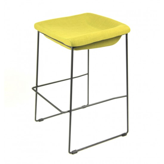 IRVING Style Stool (R)