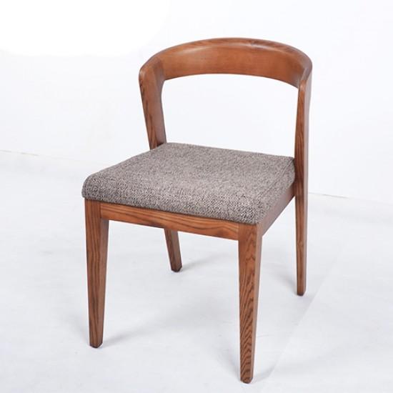 PLAY Chair (R)