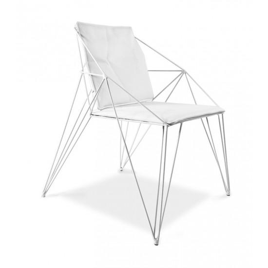 CART Chair (R)
