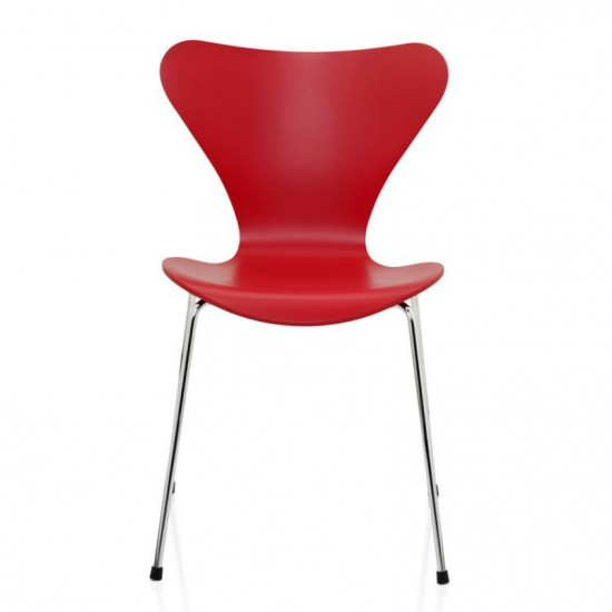 SEVEN Dining Chair