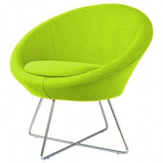 RING Lounge Chair