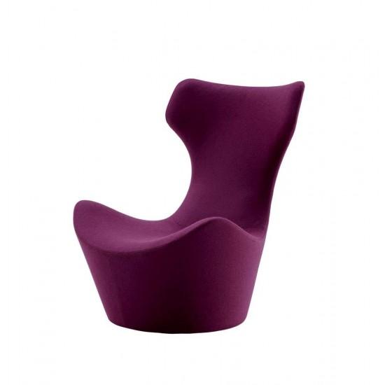 PAPILIO Lounge Chair