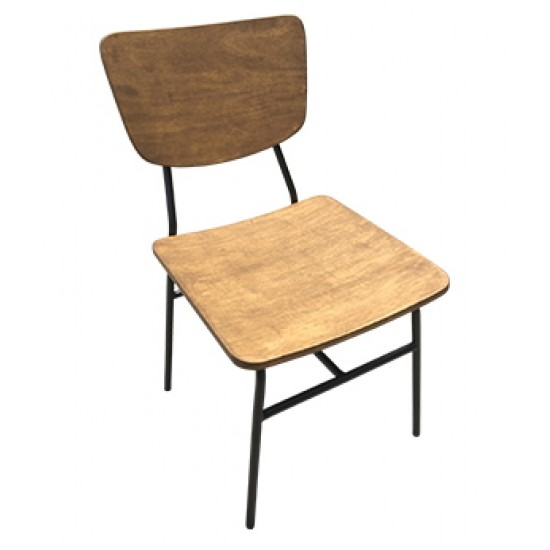 FLORINO Dining Side Chair