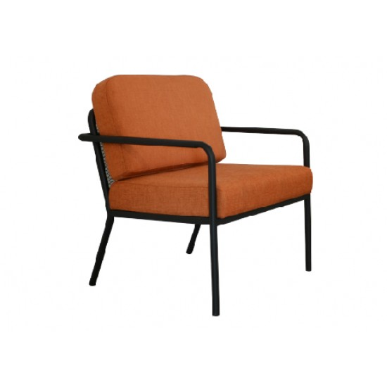KAVA Lounge Chair