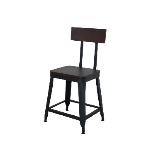 FIZ Bar Chair