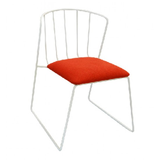 IRA Dining Side Chair