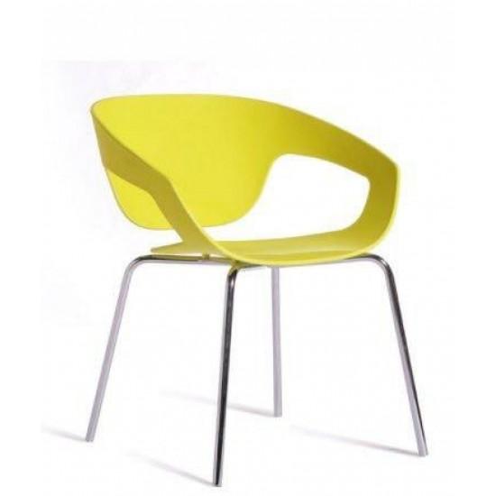 JAMA Chair
