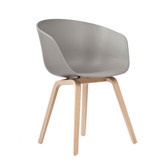 HAYA Chair