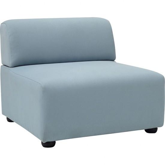 ASHTON Armless Sofa