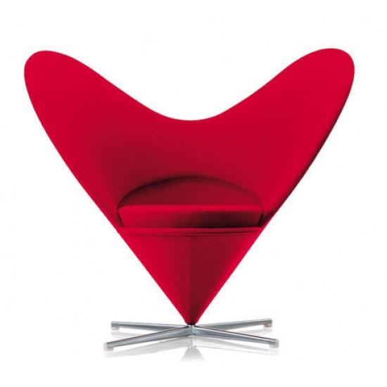 HEART CONE Chair (R)