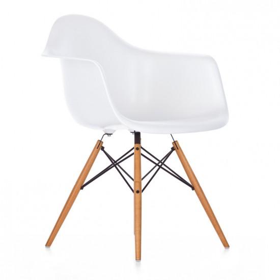 ROME Premium Armchair