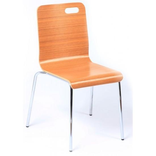 ARRA Chair