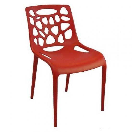 EDDA Chair