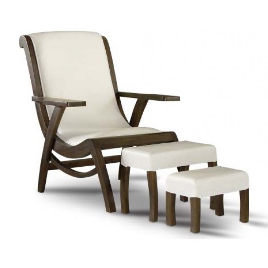 FORA Relax Chair