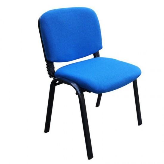 KIKO Chair