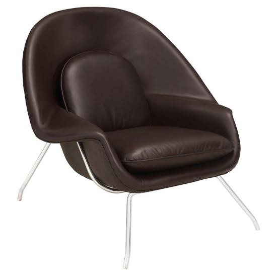 MONZA Lounge Chair