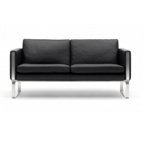NECO 2 Seater Sofa