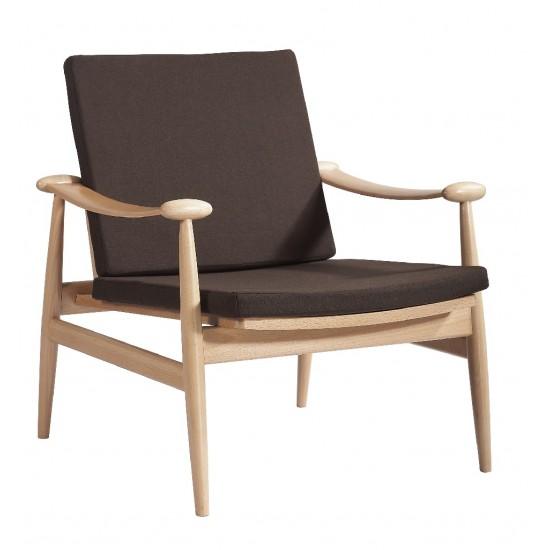 STACI Lounge Chair (R)