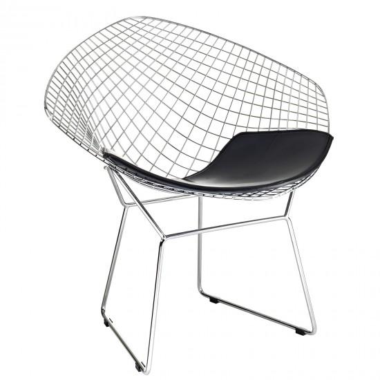 DIAMOND Chair (R)